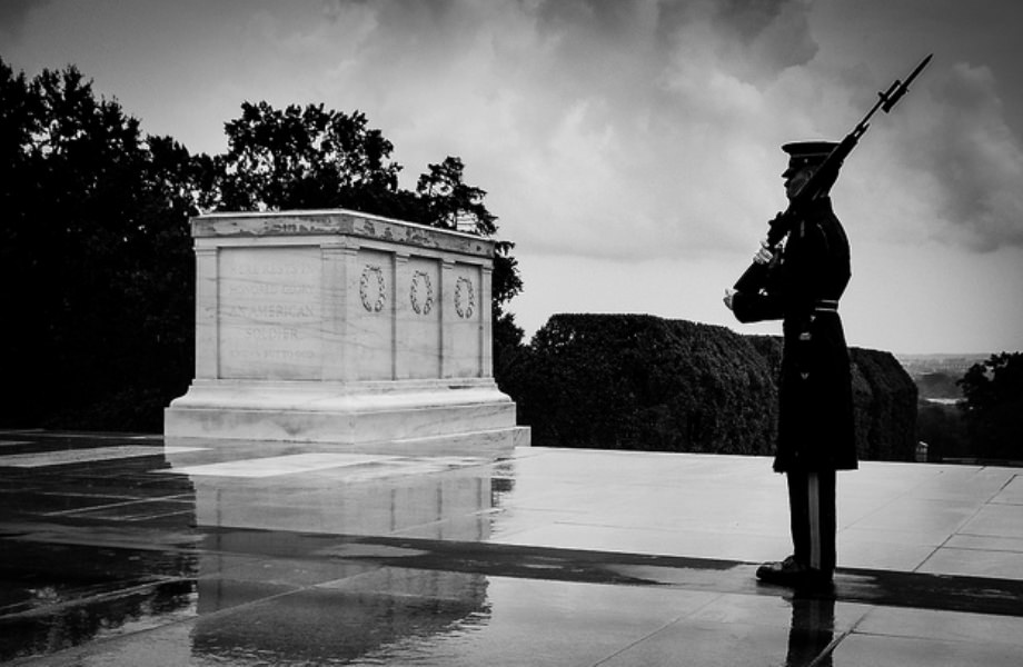 hurricane-guard-unknown-tomb-920-6