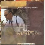 He-Shall-Restore