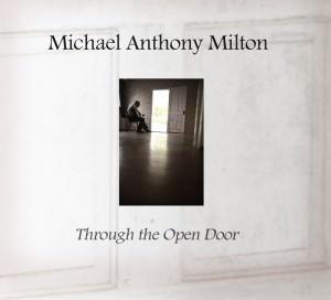 Through-the-Open-Door