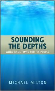 sounding-the-depths