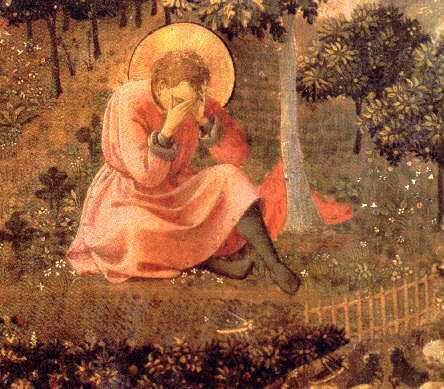 saint_augustine_361