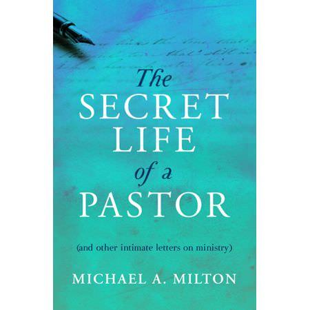Secret+life+Pastor+Cover+art
