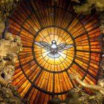 holy-spirit-window