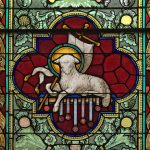 lamb-stained-glass