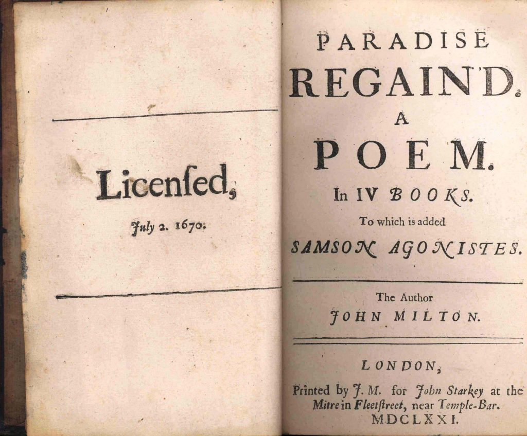 paradise-regained