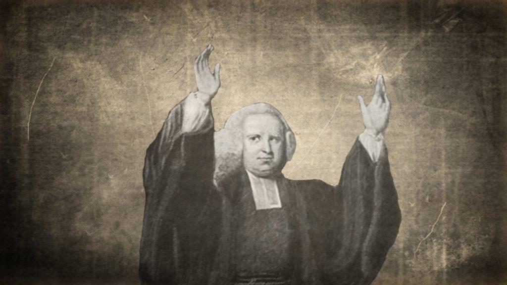 22333-earnest-preaching