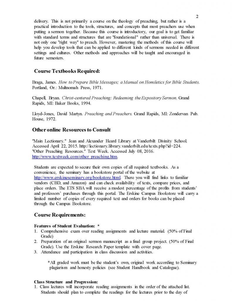 dr-milton-wp-550a-basic-preaching-2016_page_2