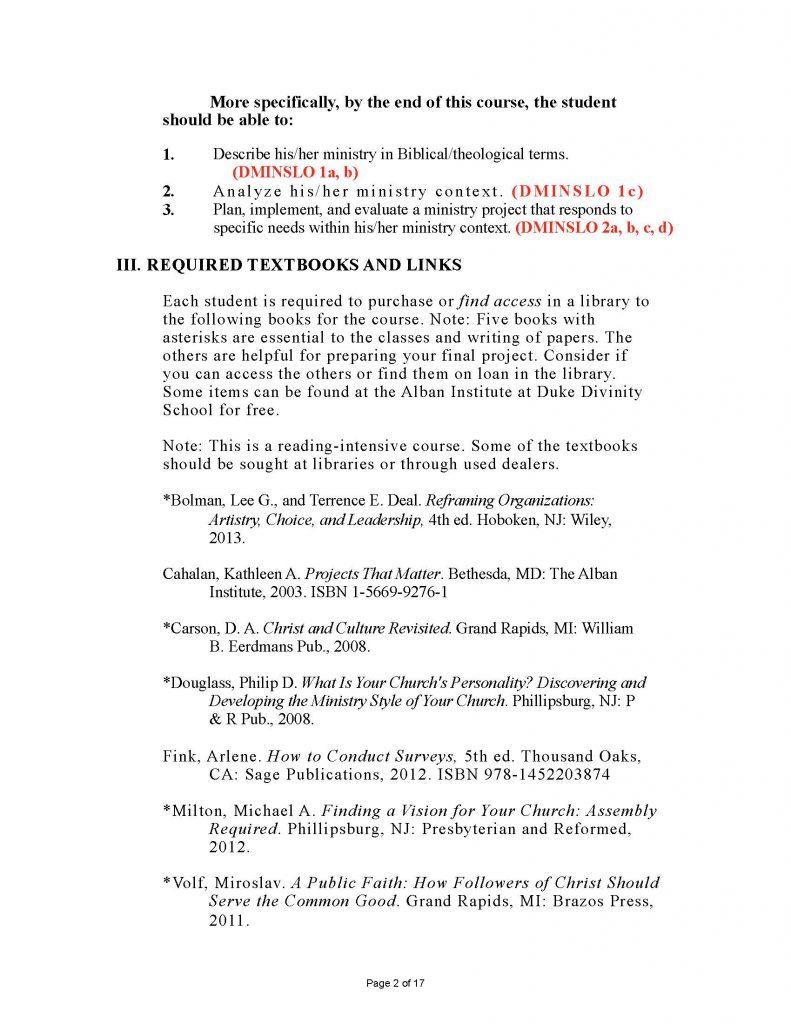 milton_dr-902_syl-fall-16-final_page_02