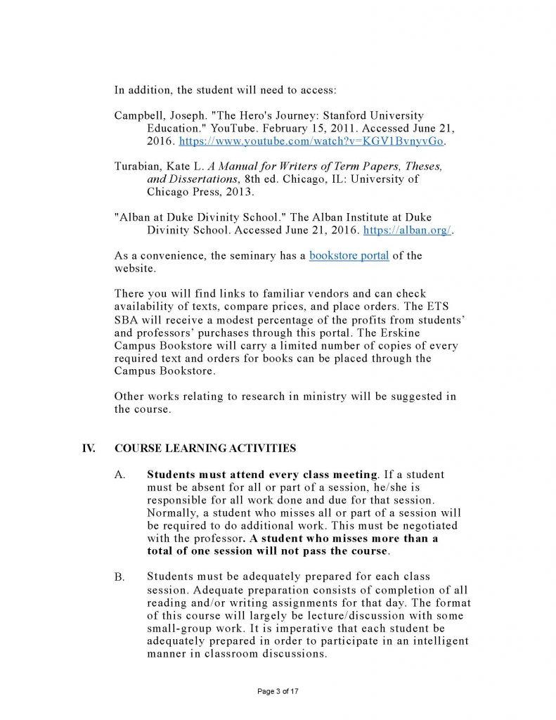 milton_dr-902_syl-fall-16-final_page_03
