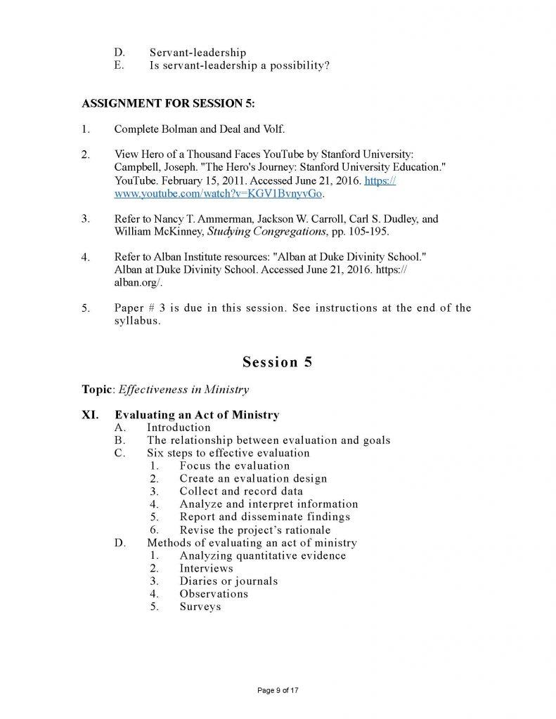 milton_dr-902_syl-fall-16-final_page_09