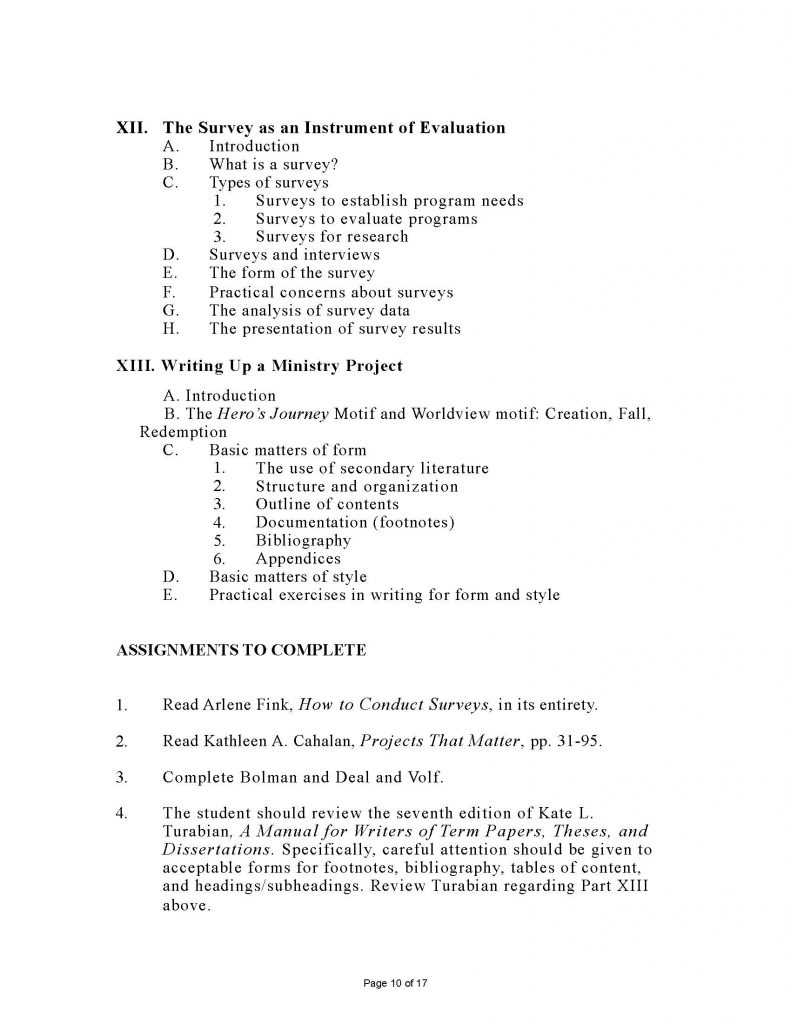 milton_dr-902_syl-fall-16-final_page_10