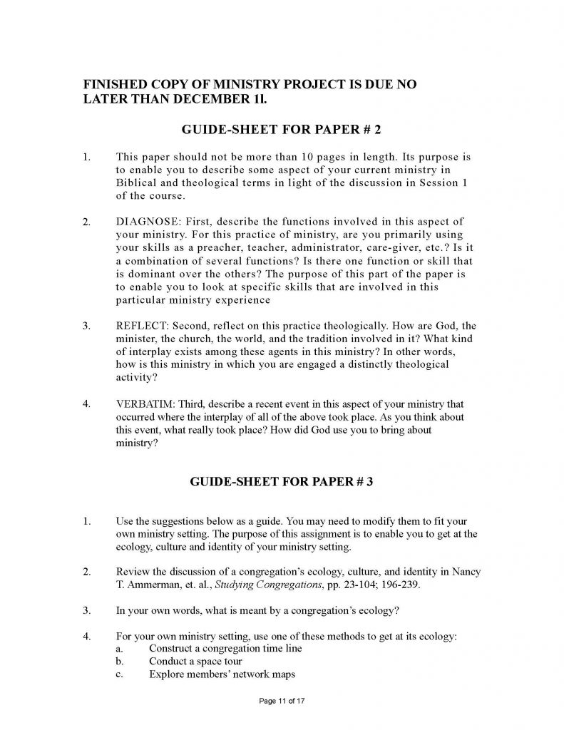 milton_dr-902_syl-fall-16-final_page_11