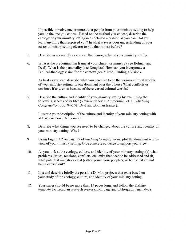 milton_dr-902_syl-fall-16-final_page_12