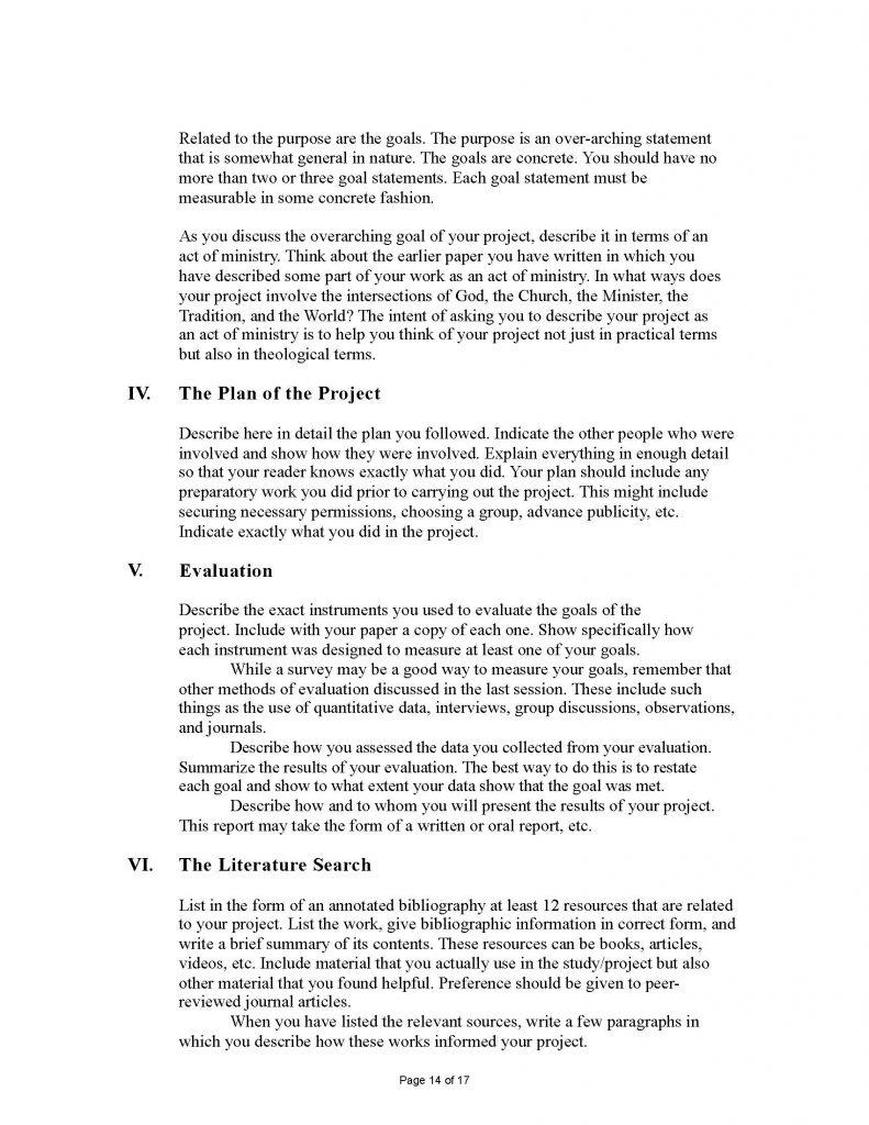 milton_dr-902_syl-fall-16-final_page_14
