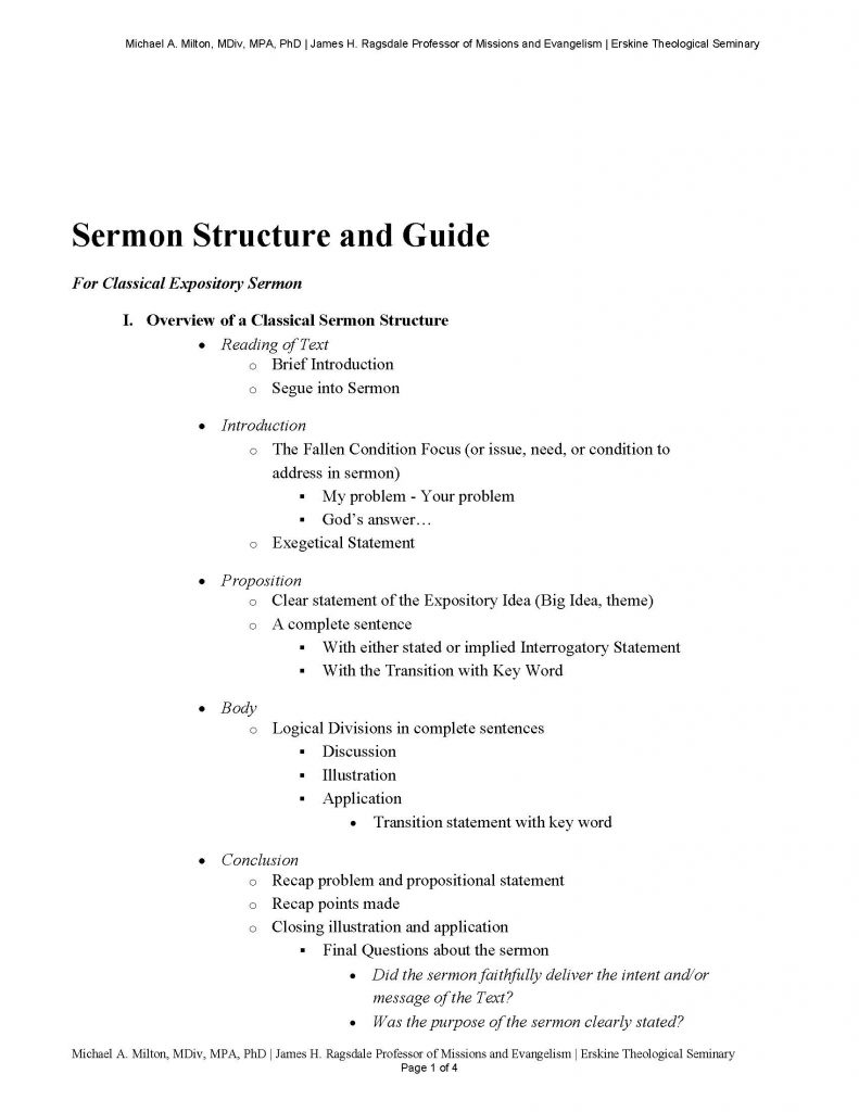 sermonguidemiltonerskine_page_1