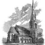 st-mathias-church