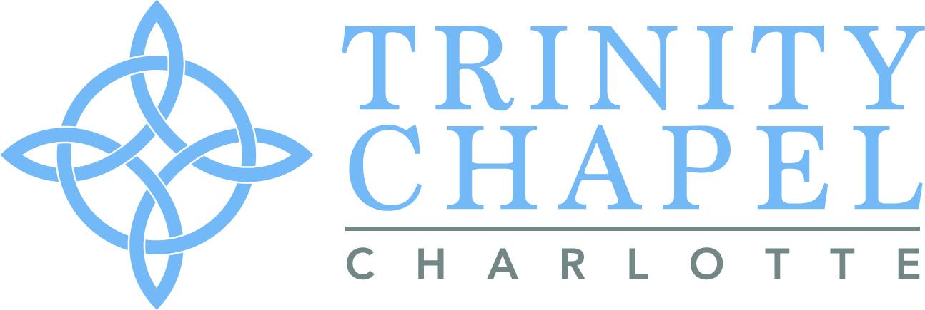 Trinity Chapel Presbyterian Church