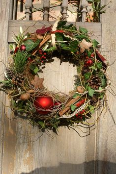 Image Result For A Christms Kiss